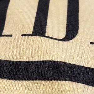 LuLaRoe Tops - BNWT Lularoe Liv T-shirt!